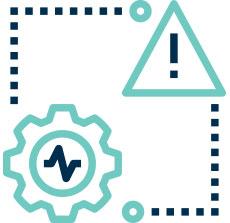 risk-management-sign