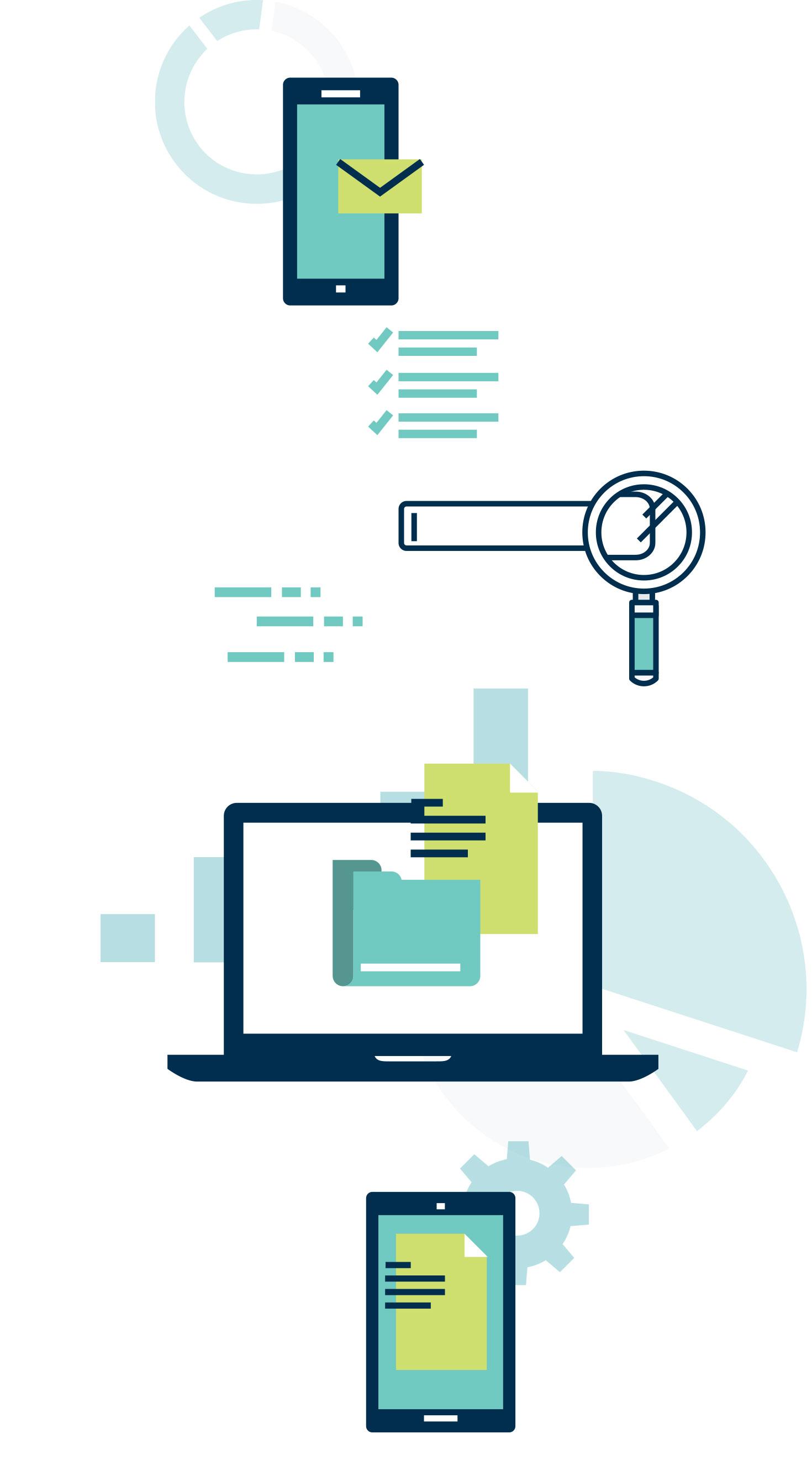 document-compliance-platform-2