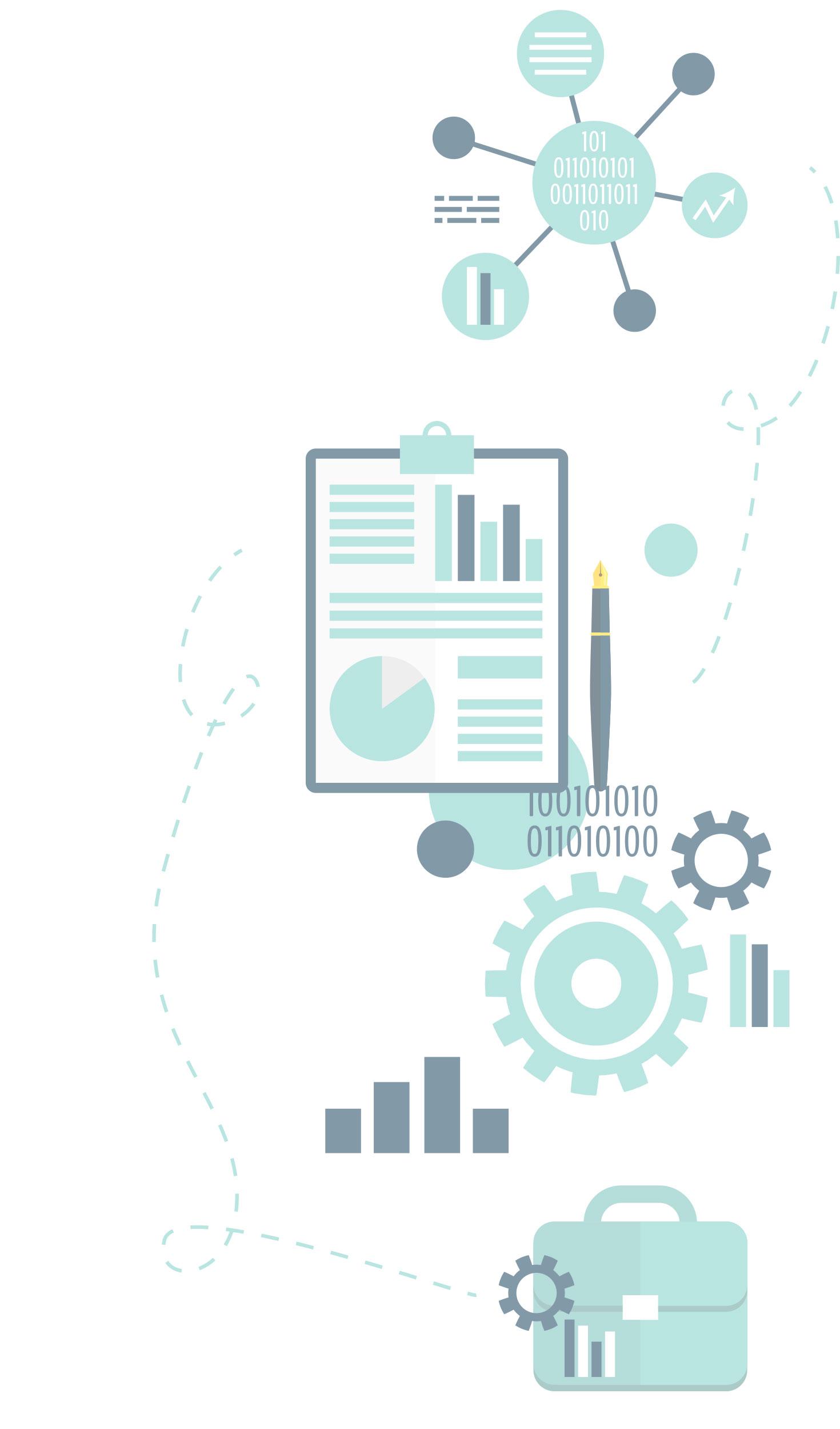 dynamic-report-generator-2