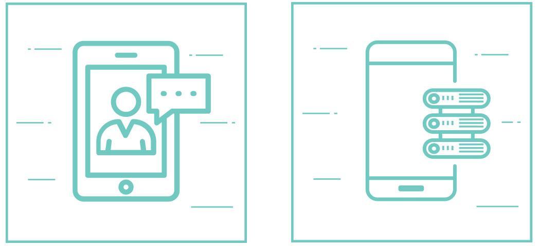tablet-platform-1